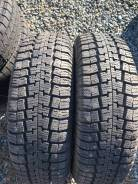 Pirelli Winter Studdable Plus. Зимние, шипованные, 5%, 2 шт