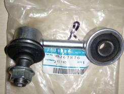 Стойка стабилизатора | перед прав | в Хабаровске CLM15, SL7720R, JTS240, 72061