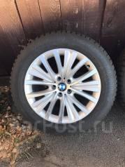 Колесо. BMW X5, F15