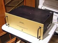 Ламповый усилитель мощности Audio Research D-51