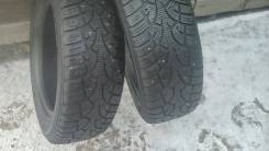 Gislaved Nord Frost III, 175/65R 14