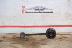Подушка коробки передач. Subaru Forester, SF5, SF9 Subaru Legacy, BG9, BH9 Двигатели: EJ205, EJ254, EJ25D