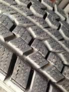 Dunlop SP LT 01. Зимние, без шипов, 20%, 1 шт