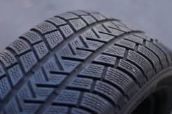 Michelin Latitude Alpin HP. Зимние, без шипов, 20%, 1 шт