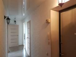 2-комнатная, улица Рыбацкая 17в. 1-й участок, частное лицо, 53кв.м.