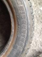 Bridgestone Blizzak W969, 185/65r15