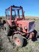 ВТЗ Т-25А3. Продам трактор Т25А3, 25 л.с.