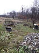 Продам земельный участок с. Ильинка. 885кв.м., собственность, электричество, от агентства недвижимости (посредник)