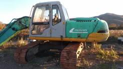 Kobelco SK200. Продам экскаватор, 0,90куб. м.