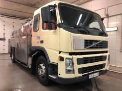 Volvo. Продам (Бензовоз) тягач грузовой цистерна FM12340, 12 130куб. см., 18 000кг., 4x2