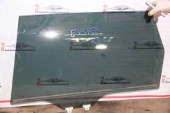 Стекло боковое. Subaru Exiga, YA4, YA5 Двигатели: EJ204, EJ205
