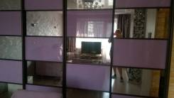 4-комнатная, бульвар Энтузиастов 10. МЖК, частное лицо, 82кв.м. Интерьер