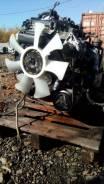 Продам двигатель в сборе zd-30 на nissan terrano 2000 г.