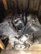 Двигатель в сборе. Hyundai ix35 Hyundai Tucson Двигатель G6BA