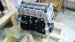 Продам ДВС D20DTF 671950 Euro 5 SsangYong Korando C, New Actyon