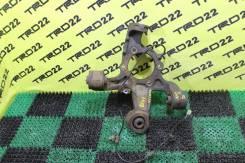 Рычаг, кулак поворотный. Suzuki Escudo, TA74W, TD54W, TD94W, TDA4W Suzuki Grand Vitara, TA04V, TA44V, TA74V, TA7D1, TD44V, TD54V, TD941, TD943, TD944...