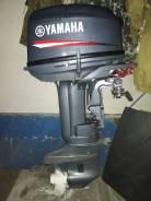 Yamaha. 2013 год год, длина 4,00м., двигатель подвесной, 30,00л.с., бензин