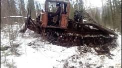 ОТЗ ТДТ-55. Продам трактор тдт 55, 80 л.с.