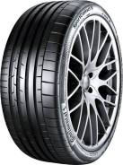 Continental SportContact 6, 275/45 R21