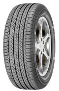 Michelin Latitude Tour HP, HP 225/65 R17 102H