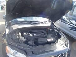 Двигатель в сборе. Volvo S80, AS60, AS56 Volvo XC90, C_24, C_30, C_59, C_69, C_71, C_79, C_85, C_91, C_95, C_98 Ford Focus ST, CB4 Ford Mondeo, BE, BD...