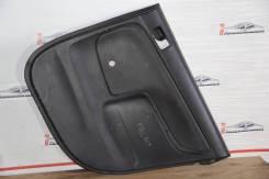 Обшивка двери. Toyota Probox, NCP50, NCP50V, NCP51, NCP51V, NCP52, NCP52V, NCP55, NCP55V, NCP58, NCP58G, NCP59, NCP59G, NLP51, NLP51V Toyota Succeed...