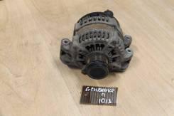 Генератор Chrysler 300C (2011-) [04801778AF]