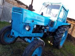 МТЗ 80. Продам трактор мтз 80, 75 л.с.