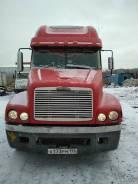 Freightliner. Продаю тягач Centery, 127куб. см., 23 587кг., 6x4