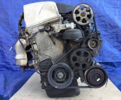 Двигатель K24A8 автомобиля Хонда Аккорд 06-07г США