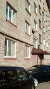 Гостинка, улица Пролетарская 106. 14 школа, агентство, 23кв.м. Дом снаружи