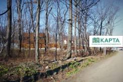 Земельный участок 15 соток на Фетисов Арене. 1 500кв.м., аренда. Фото участка