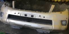 Бампер передний Toyota Land Cruiser Prado j150