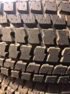Goodyear Wrangler. Зимние, без шипов, 2013 год, без износа, 2 шт