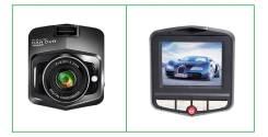 Video-spline Full HD 1080