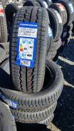 Compasal, 215/60r16