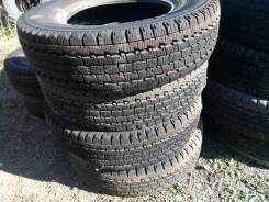 Bridgestone Blizzak Revo 696, LT 165/13