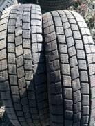 Dunlop DSV-01, 155/13LT