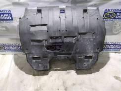 Защита двигателя. Subaru Forester, SF5, SF9, SF6 Двигатели: EJ202, EJ20, EJ25, EJ205, EJ251, EJ253, EJ25D, EJ20J