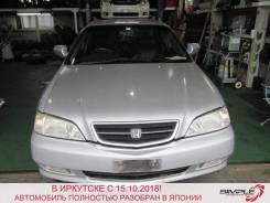 Honda Inspire. UA5, J32A