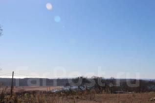 Продам земельный участок на ЦМСС. 2 300кв.м., собственность, от агентства недвижимости (посредник)