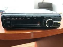 Sony CDX-GT547UI