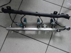 Инжектор. Hyundai ix35 Kia Forte Kia Sportage, SL Двигатели: G4KD, G4NU, G4KH