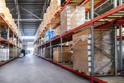 Запасные части (распродажа складских запасов по сниженным ценам)