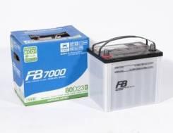 FB 7000. 68А.ч., Прямая (правое), производство Япония