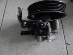 Гидроусилитель руля. Kia Cerato Kia Shuma Kia Forte Двигатели: G4KD, G4KE