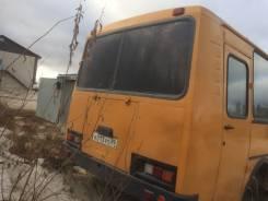 ПАЗ 3206. Продается Автобус ПаЗ 3206-110-60, 25 мест