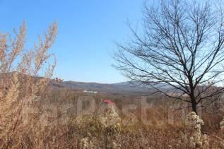 Продам ровный земельный участок на ЦМСС. 860кв.м., собственность, от агентства недвижимости (посредник). Фото участка