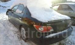 Радиатор отопителя Toyota Windom