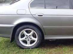 """BMW. 7.0x16"""", 5x120.00, ET20, ЦО 74,1мм."""